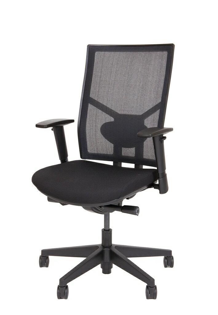辦公椅 人體工學椅 網椅 電腦椅 會客椅 書桌椅 舒適泡棉 透氣網布 佑恩家居 787CS 辦公椅