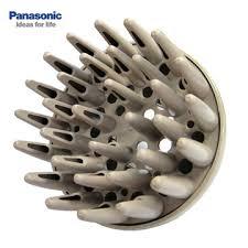 昇汶家電批發:Panasonic國際牌 專業整髮風罩 EH-2N02-C