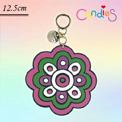 【Candies】Happy Charm 墜入愛河(粉) - 12.5cm