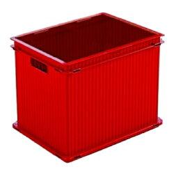 疊疊樂收納箱XL/W47*D34.6*H30cm