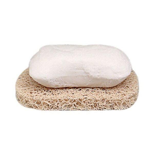 現貨 【肥皂救星】環保PVC抗菌防霉肥皂墊 4入組