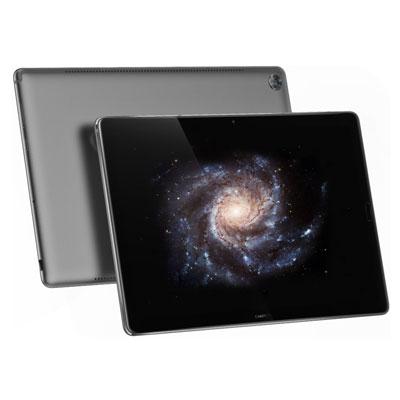 HUAWEI MediaPad M5 10.8吋平板電腦
