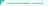 ☆BOY-2☆【PPK86034】混色圖騰圓領針織長袖上衣 2
