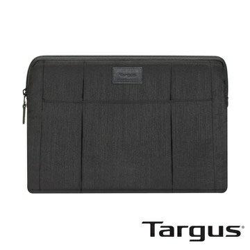 [免運] Targus CitySmart II 12.1 吋隨行保護包 (TSS893)