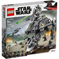星際大戰 LEGO樂高積木推薦到樂高LEGO 75234 STAR WARS 星際大戰系列 - AT-AP™ Walker就在東喬精品百貨商城推薦星際大戰 LEGO樂高積木