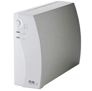EATON前進系列1000VA離線式UPS(價格促銷中,數量有限)(A-1000)【迪特軍】