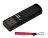 Kingston DataTraveler Elite G2 64GB USB 3.1 (USB3.0) DTEG2 64G Flash Pen Thumb Drive DTEG2/64GB with USB Lanyard 0