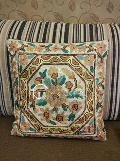 抱枕套不含枕心 Pillow case #39402