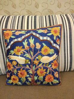 抱枕套不含枕心 Pillow case #41393