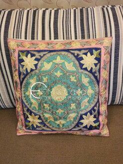 抱枕套不含枕心 Pillow case #70383
