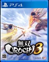 樂探特推好評店家推薦到現貨供應中 中文版 [輔導級] PS4 無雙 OROCHI 蛇魔 3就在遊戲達人(日本橋電玩部)推薦樂探特推好評店家
