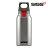 SIGG H&C One 不銹鋼保溫瓶 0.3L 水壺 保溫瓶 0
