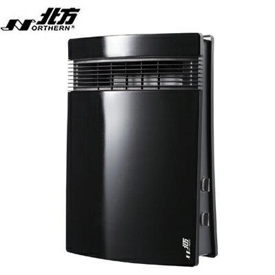 【北方】直立式陶瓷電暖器 FH-228