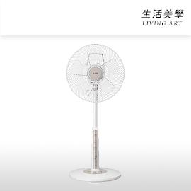日本進口 三菱【R30J-MU】電風扇 三段風量 五枚羽根 預約運轉 調節密閉式馬達 R30J-MT 新款 電扇 風扇