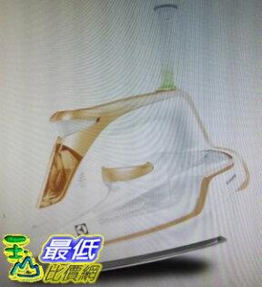 [COSCO代購如果售完謹致歉意]W118501伊萊克斯電熨斗(ESI6157)
