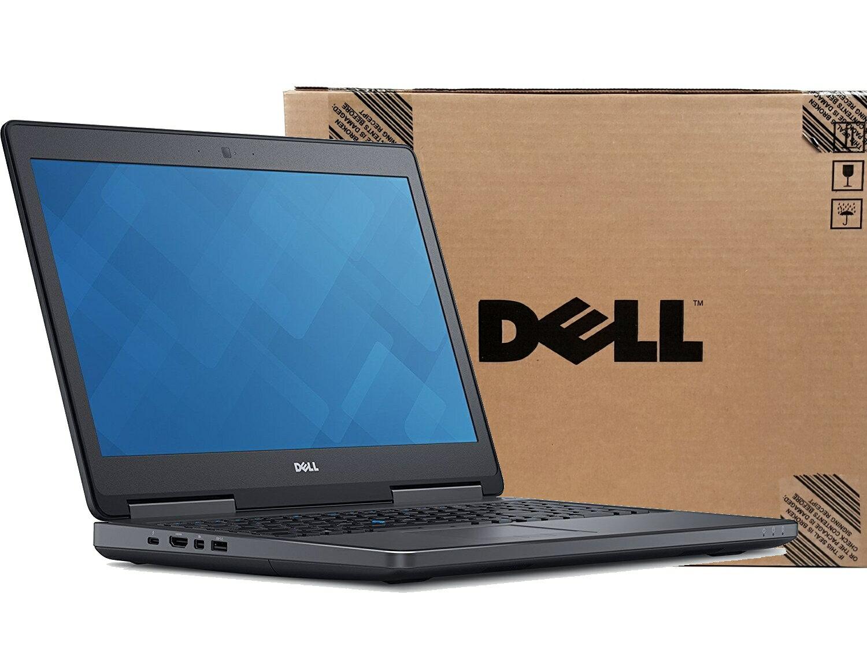 Dell: Dell G-Series 15 3579 Laptop 15 6