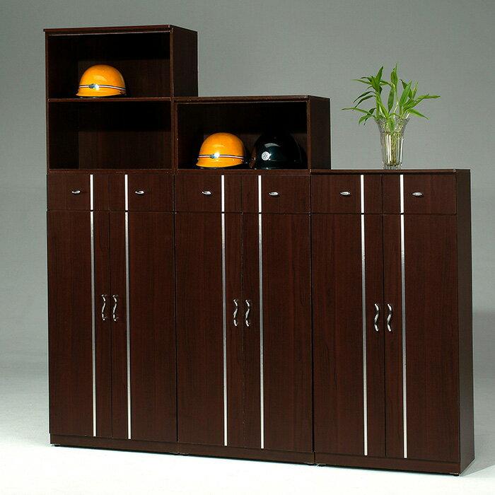 【尚品家具】GF-H02 羅密歐 2x5尺玄關鞋櫃~另有2x4尺、2x6尺~有胡桃、白橡、雙色,3色可選/鞋櫥