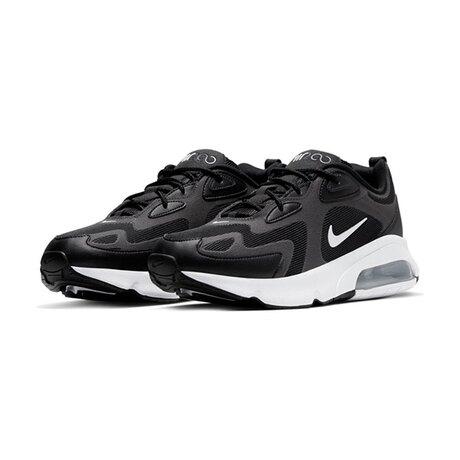 【滿額↘再折$250】【NIKE】AIR MAX 200 黑 男款 休閒鞋 CI3865001 (palace store)