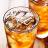 歐可茶葉 冷泡茶 阿薩姆紅茶(30包 / 盒) 2
