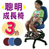 ~ IS空間美學 ~透氣孔椅墊 調整式兒童椅 兒童 大人 調整坐姿 保護脊椎