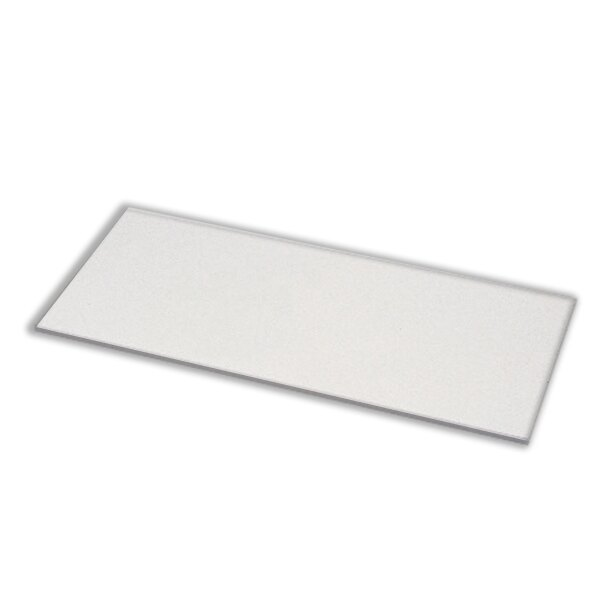 隔間櫃木紋面板(直角) 90 X 45 X 1.8公分 2013-B-118-9