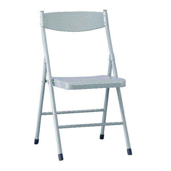 ~ IS空間美學~傳統鐵合椅 2013~B~192~10