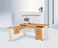 L型書桌/電腦桌/辦公桌推薦推薦到【 IS空間美學 】SCD150 L型祕書桌(905腳)就在IS 空間美學推薦L型書桌/電腦桌/辦公桌推薦