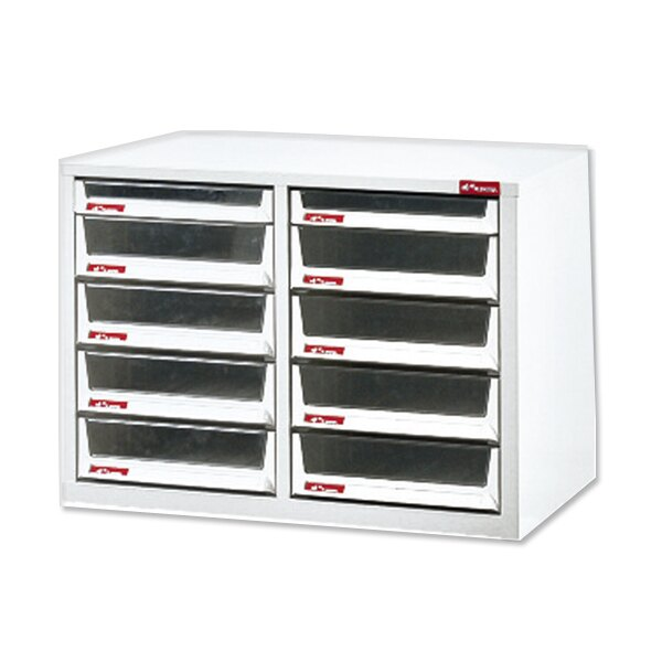 A4XM2-8H2P 2013-B-139-5 A4X69cm (可與文件櫃 /可與三尺文件櫃 / 書櫃搭配 /  側櫃搭配 / ) 效率櫃 / 資料櫃