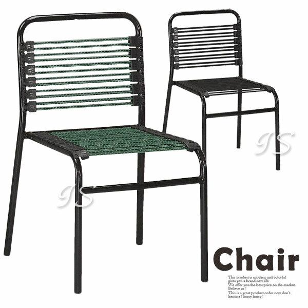 ~ IS空間美學 ~領先扁條健康椅