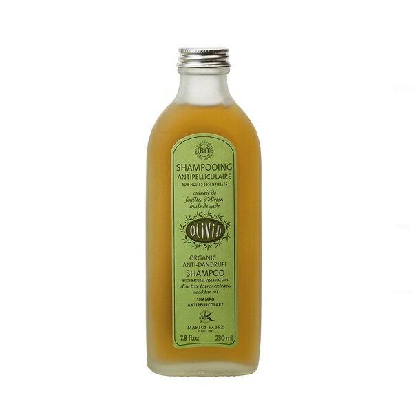 法鉑~橄欖油禮讚滋養洗髮精230ml/罐