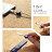 【BardShop 收納小物】TUP傳輸線磁吸 多用途可移動磁鐵集線器/捲線器/集線器/送禮好物 3