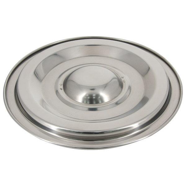 304不鏽鋼極厚鍋蓋 16cm NITORI宜得利家居 2