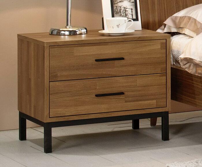 【尚品傢俱】CM-517-8 漢諾瓦1.8尺床頭櫃