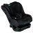 *加贈好朋友玩具* Combi康貝 - New Prim Long EG 0-7歲汽車安全座椅(汽座) -羅馬黑 - 限時優惠好康折扣