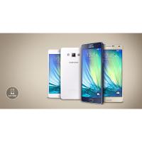 Samsung 三星到@Woori 3c@ #福利機#三星A7 蝦皮最便宜 全金屬雙卡雙待八核心 5.5吋 1300萬 4GLTE 保固90天