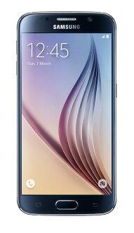Samsung Galaxy S6 G920F 32Gb en Rakuten