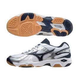 [陽光樂活] 美津濃MIZUNO WAVE TWISTER 4 排球鞋 V1GA157014