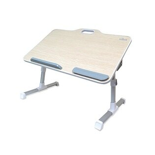 HawkT515手提式多功能摺疊桌