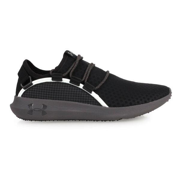 UNDERARMOURUARailFit1女休閒慢跑鞋(免運路跑【02017111】≡排汗專家≡