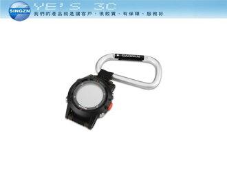 「YEs 3C」Garmin fenix 系列勾環腕帶 戶外休閒 防遺失 010-12168-10 yes3c