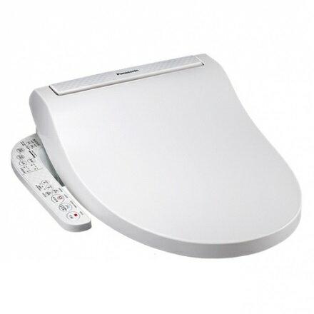 Panasonic 國際牌 溫水洗淨馬桶便座 瞬熱式 DL-PH20TWS(不含安裝)☆杰米家電☆