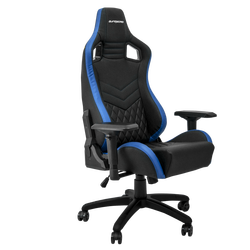 B.Friend GC05 流線型專業電競椅/賽車椅  人體工學 180度平躺 4D多向位移扶手【迪特軍】