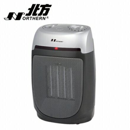 <br/><br/>  NORTHERN 北方 陶瓷電暖器 PTC1181<br/><br/>