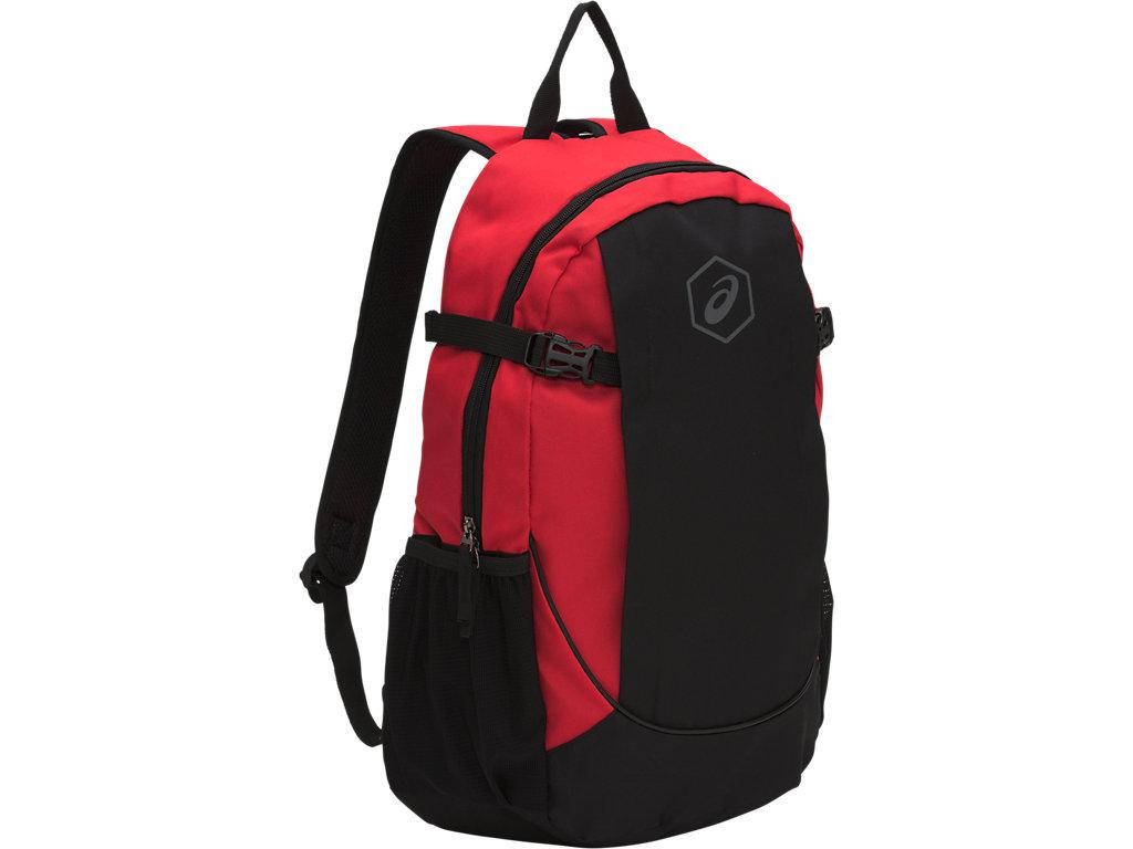 b19cb8c8a49 ASICS: ASICS Unisex BTS Backpack 30 Training Accessories ZR3385 ...