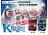 【尋寶趣】WONDER 旺德 藍牙KTV音響 / 歡唱機 行動KTV 無線歡唱機 戶外KTV 隨身藍芽音響 WS-T023U 0