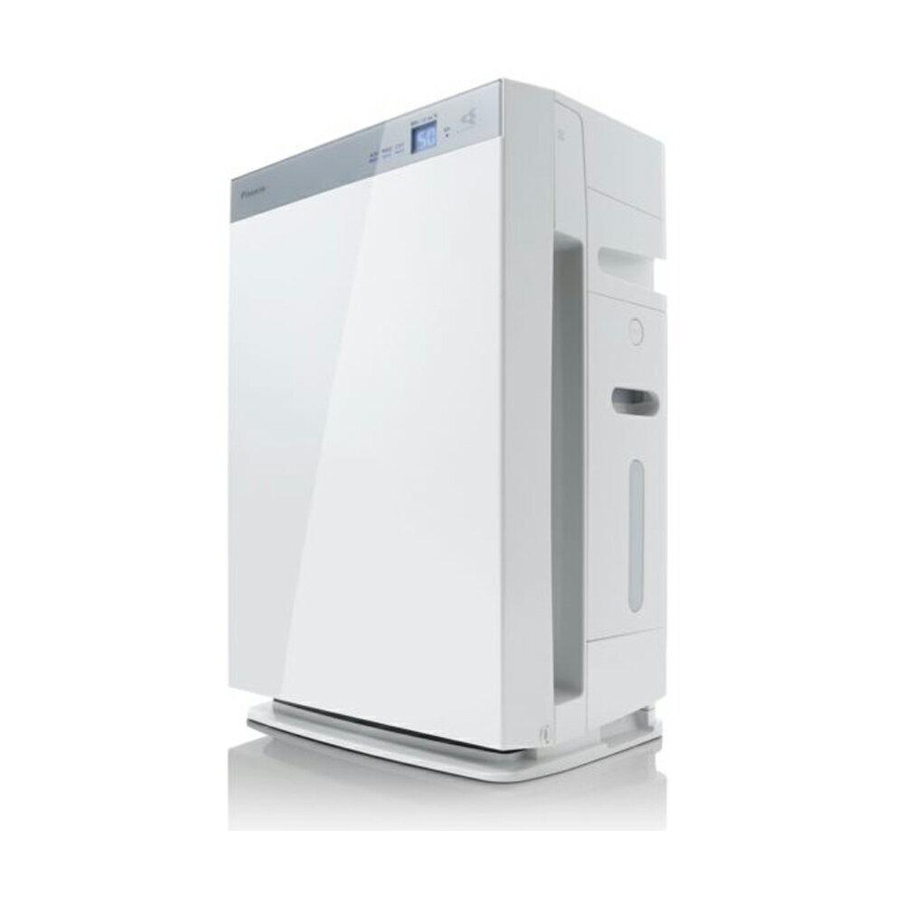 【DAIKIN 大金】15.5坪 保濕雙重閃流 空氣清淨機 /台 MCK70VSCT-W