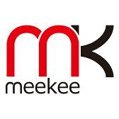MEEKEE SHOP