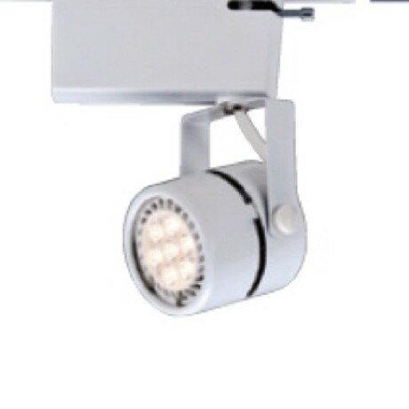 亮博士MR16 LED 8W軌道燈投射燈 【高雄永興照明】