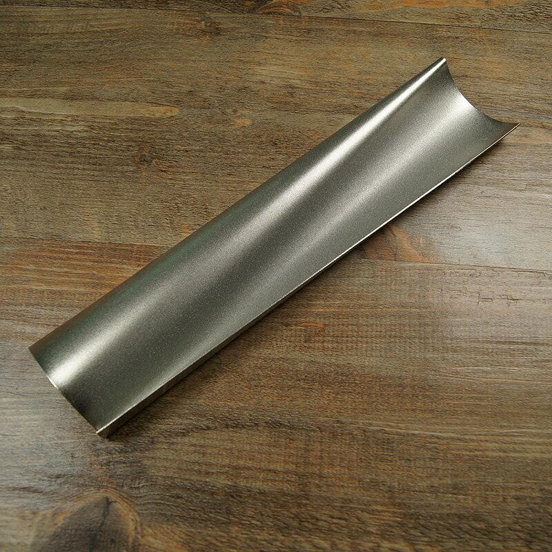 金剛石弧度雙面磨刀器 磨刀石 #600/#1200 2015新品試賣 外貿品質1入