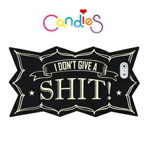 ~Candies~暗黑BBCDS~SHIT^(黑^)IPhone 6 4.7inch